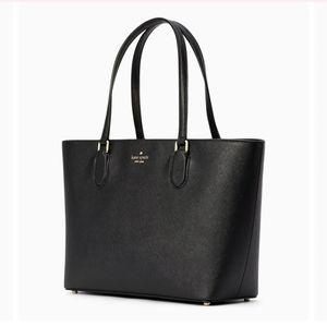 Kate spade laurel way medium dally